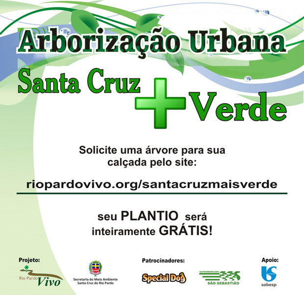 face_Santa-Cruz-+-Verde-1024x994