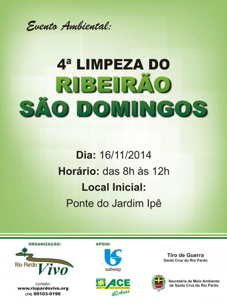 panfleto_4 limpeza_ribeirao