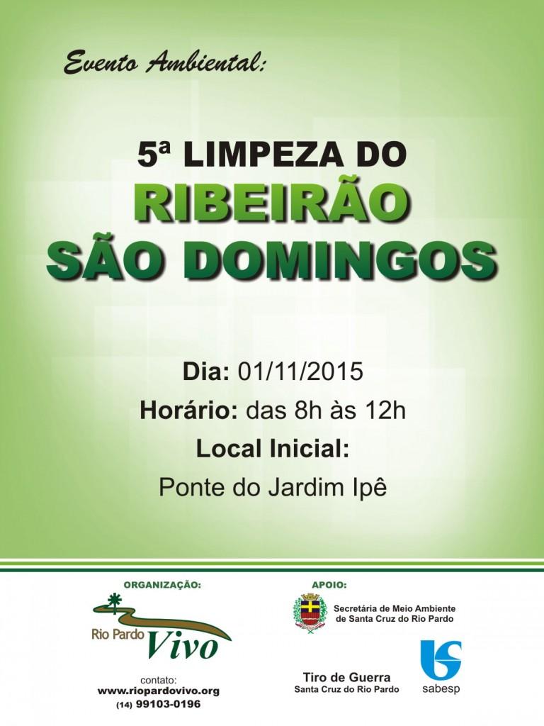 panfleto_limpeza_ribeirao 5