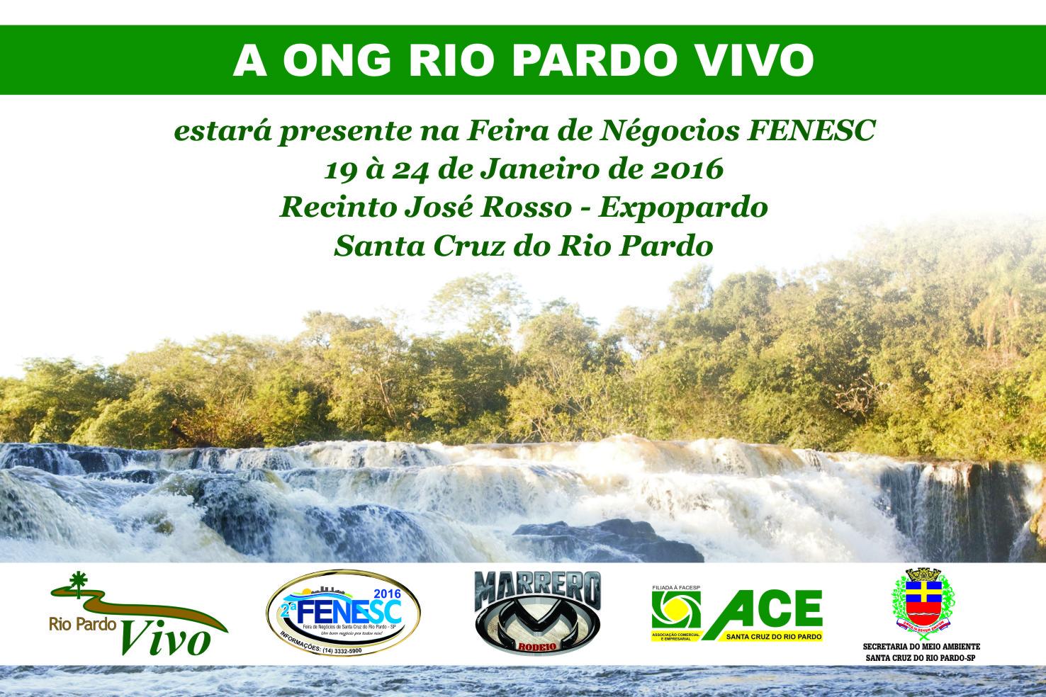 RIO_PARDO_VIVO_FENESC_2016