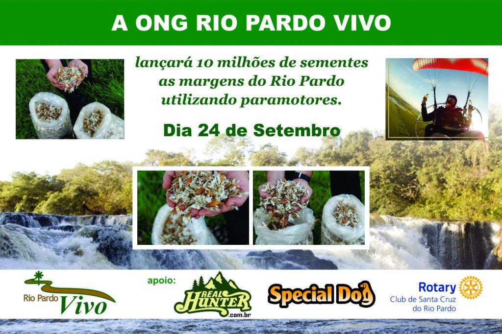 rio_pardo_vivo_sementes