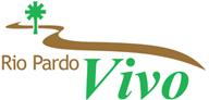ONG Rio Pardo Vivo
